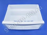 Ящик морозильной камеры холодильника LG (AJP30627502)