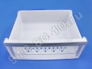 Ящик морозильной камеры средний для холодильника Samsung (DA97-04089A)