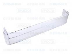 Балкон прозрачный к холодильнику Samsung (DA63-20125C)