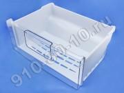 Ящик морозильной камеры средний LG (AJP73054601)