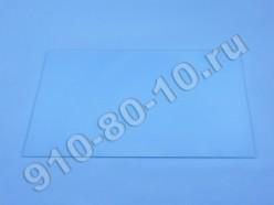 Полка стеклянная морозильной камеры для холодильника Liebherr (7271346)
