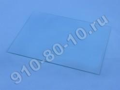 Полка стеклянная для холодильника Beko (4561820200)