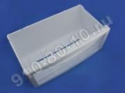 Ящик морозильной камеры холодильника LG (AJP30627503)