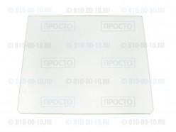 Полка стеклянная холодильника Electrolux, Zanussi, AEG (2426294142)