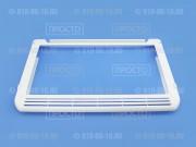Полка стеклянная в сборе холодильника Electrolux, Zanussi, AEG (2146749284)