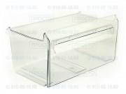 Ящик морозильной камеры для Electrolux, AEG, Zanussi, Küppersbusch (2247086420)
