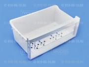 Ящик морозильной камеры Samsung (DA97-04090A)