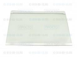 Полка стеклянная для холодильников LG (AHT73634201)