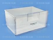 Ящик морозильной камеры средний LG (AJP73234504)