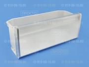 Ящик морозильной камеры Bosch, Siemens (479330)