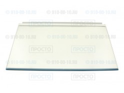 Полка холодильной камеры Bosch, Siemens, Neff (663179)