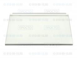 Полка холодильной камеры Bosch, Siemens, Neff (673832)