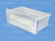 Ящик морозильной камеры нижний Samsung (DA97-05408B)