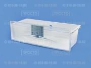 Ящик морозильной камеры Liebherr (9790797)