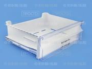 Ящик морозильной камеры Samsung (DA97-13480A)