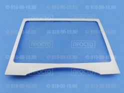 Полка стеклянная для холодильников Samsung (DA67-01446B)