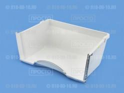 Корпус ящика морозильной камеры кхолодильникам Атлант (769748400800)