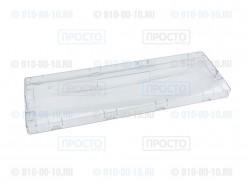 Щиток морозильной камеры Indesit, Ariston (C00276335)