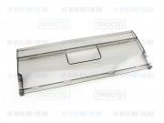 Щиток морозильной камеры откидной Gorenje прозрачный (647181)