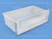 Ящик для овощей и фруктов кхолодильникам Samsung (DA97-05406A)