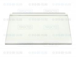 Полка холодильной камеры Bosch, Siemens, Neff (11004970)