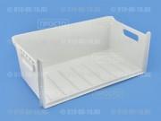 Корпус ящика морозильной камеры Ariston, Indesit C00857331