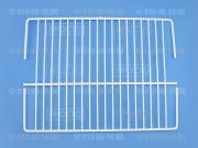 Полка-решетка для холодильников Аристон, Индезит, Стинол (C00855057)