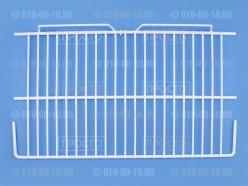 Полка-решетка для холодильников Аристон, Индезит, Стинол (C00855056)