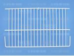 Полка-решетка для холодильников Аристон, Индезит, Стинол (C00855096)