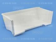 Корпус нижнего ящика морозильной камеры к холодильникам Атлант (769748402900)