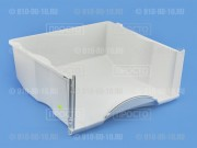 Корпус среднего ящика морозильной камеры кхолодильникам Атлант (769748400601)
