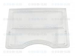 Полка пластиковая для  холодильника LG (5026JM1022A)