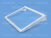 Полка составная холодильной камеры для холодильников LG (AHT73233946)
