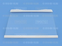 Полка холодильной камеры для холодильников LG (AHT73754301)