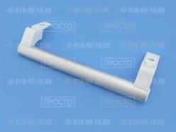 Ручка двери для холодильниковLG (AED73373407)