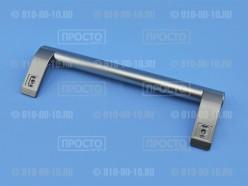 Ручка двери для холодильниковLG (AED73012818)