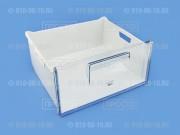 Ящик морозильной камеры для Electrolux, AEG (2426355620)