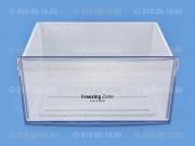 Ящик морозильной камеры средний LG (AJP75114802)