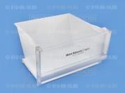 Ящик для овощей и фруктов холодильника LG (AJP74894504)