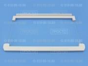 Полка стеклянная холодильной камеры Indesit, Ariston, Whirlpool (C00517626)