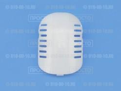 Плафон лампы освещения Ariston, Indesit, Stinol (C00857110)