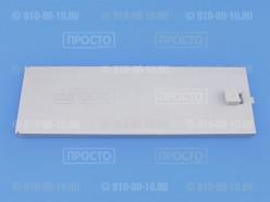 Дверца морозильной камеры холодильника Бирюса (0003031000)