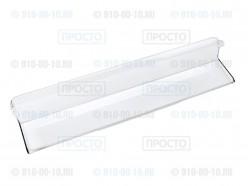 Крышка верхнего балкона Indesit (C00385511)