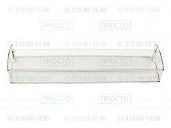 Балкон двери нижний к холодильникам LG (MAN64368401)