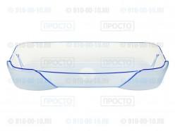 Балкон под бутылки холодильника Бирюса (0030000003)