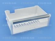 Ящик морозильной камеры LG (3391JA2039C)
