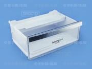 Ящик морозильной камеры верхний холодильников LG (AJP75114701)