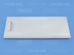 Дверца морозильной камеры холодильника Бирюса (0810021000)