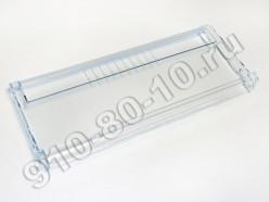 Щиток морозильной камеры, верхний откидной Bosch, Siemens (662584)