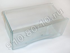 Ящик морозильной камеры Liebherr / Miele (9791290)